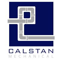Calstan